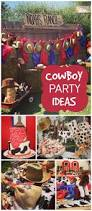 Cowboy Style Home Decor Best 25 Cowboy Birthday Cakes Ideas Only On Pinterest Cowboy