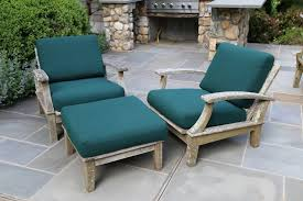 Teak Outdoor Furniture Sale by Patio Amusing Teak Patio Furniture Costco Cheap Teak Patio