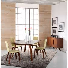 spectra rectangular extension maple dining table spectra rectangular extension maple dining table