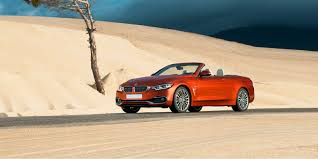 lexus lc carwow bmw 4 series convertible review carwow