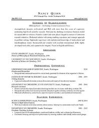 anticipated template graduation resume