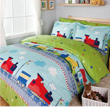cheap kids bedding sets cute on bed set with baby boy crib bedding