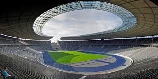 Ligue des champions de l'UEFA 2014-2015