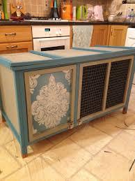 indoor rabbit hutch furniture 59 with indoor rabbit hutch