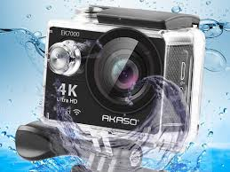 amazon black friday deals bysiiness insiders the most popular action camera on amazon uk is waterproof and