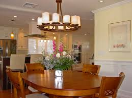 Crystal Chandeliers For Dining Room Dining Room Lighting Lucia Lighting U0026 Design