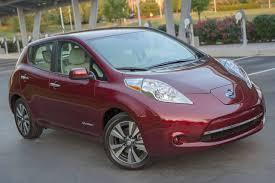 nissan leaf used car used 2016 nissan leaf for sale pricing u0026 features edmunds