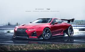 lexus lfa android wallpaper download 9 lexus lc 500 wallpapers