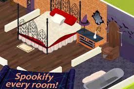 Home Design App Teamlava Home Design Story Halloween Free Free App Alliance All The