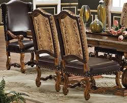 the versailles formal dining room collection 11374
