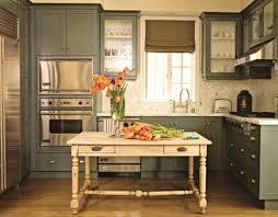 vintage kitchen cabinet ideas 7397 baytownkitchen