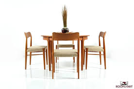 Metal Dining Room Chair Dining Room Furniture Sets With Black Metal Dining Chairs And