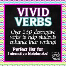 Personal Narrative  nd Grade Rubric    th grade opinion writing     FAMU Online