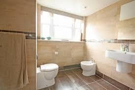 Beige And Black Bathroom Ideas Beige Bathroom Designs Beige Black Gold Bathroom Bathroom Ideas