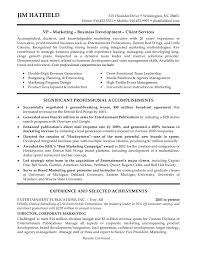 Account Manager Resume Example Free Resume Templates Resume Sales     Pinterest