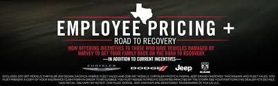 lexus suv for sale in houston tx mac haik dodge chrysler jeep ram auto dealer in houston tx