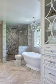 Best  Classic Bathroom Design Ideas Ideas On Pinterest - New bathrooms designs