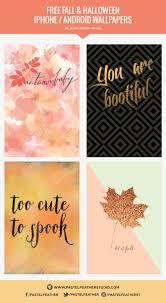 189 best free desktops u0026 wallpapers images on pinterest iphone