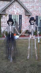 590 best halloween images on pinterest games fun games and game