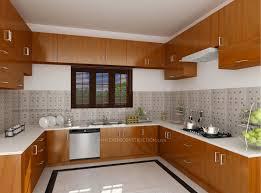 modular kitchen by kerala home design amazing architecture magazine