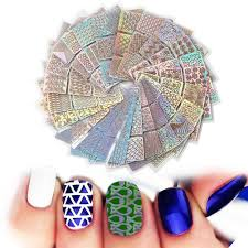 popular different nail styles buy cheap different nail styles lots