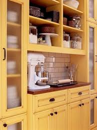 Kitchen Furniture For Sale by Kitchen Furniture Retroitchen Cabinets And Shelvesretro For Sale