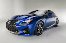 new lexus sports car 2014 price no turbos here the v8 lexus rc f speedhunters
