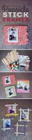 diy gifts for mom from kids craft gifts craft and gift