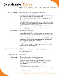 Sample Resume Objectives For Web Developer by 50 Most Professional Editable Resume Templates For Jobseekers