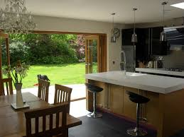 kitchen design edinburgh home decorating interior design bath