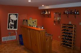 tips building first home bar ideas home design perfect wall bar ideas plans and designs kitchen zeevolve inspiration home interior decorating magazines