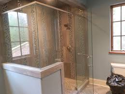 shower doors atlanta ga echolsglass com