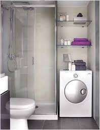 bathroom small bathroom ideas with shower and tub find this pin