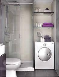 bathroom small bathroom ideas with shower and tub find this pin bathroom small bathroom ideas