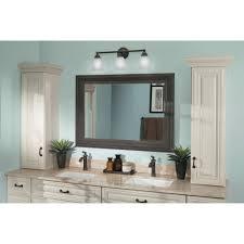 bathroom moen brantford faucet for your kitchen and bathroom