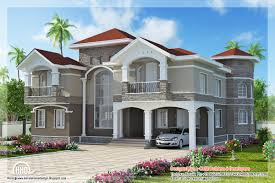 awesome homes design pictures decorating design ideas