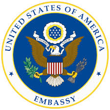 Embassy of the United States, Bangkok