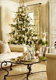 The Livingroom Glasgow by Christmas Living Room Decorations Ideas U0026 Pictures