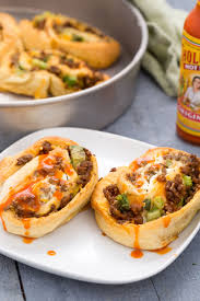 2017 super bowl party food recipes for super bowl menu delish com