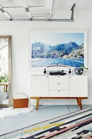 605 best decor spotlights images on pinterest art photography