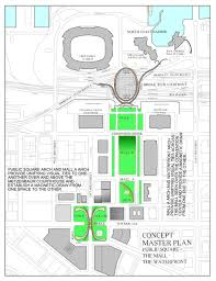 commercial u0026 institutional planning and design projectsdavid