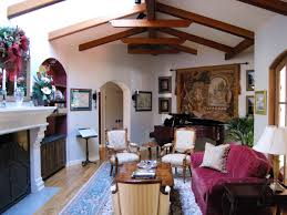 colonial living room furniture with living room furniture bedroom