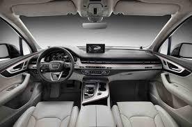 Audi Q7 Colors 2017 - audi q7 2017 colors u203a all the best