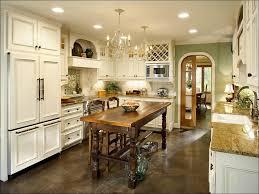 kitchen kitchen organization ideas kitchen cabinets for small