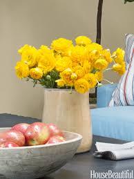 55 easy flower arrangement decoration ideas u0026 pictures how to