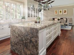 granite countertop cabinet knobs kitchen backsplash designs for