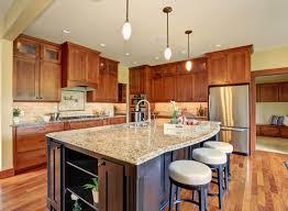 Marble Kitchen Designs Kitchen Design Gallery Great Lakes Granite U0026 Marble