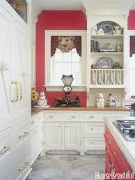 House Beautiful Kitchen Design 20 Best Kitchen Paint Colors Ideas For Popular Kitchen Colors
