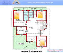 free house plans sri lanka house decorations