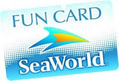 seaworld black friday deals free seaworld teacher fun card 2 free single day tickets